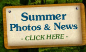 Summer Photos & News