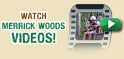 Watch Merrick Woods Videos