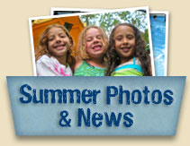 Summer Photos and News